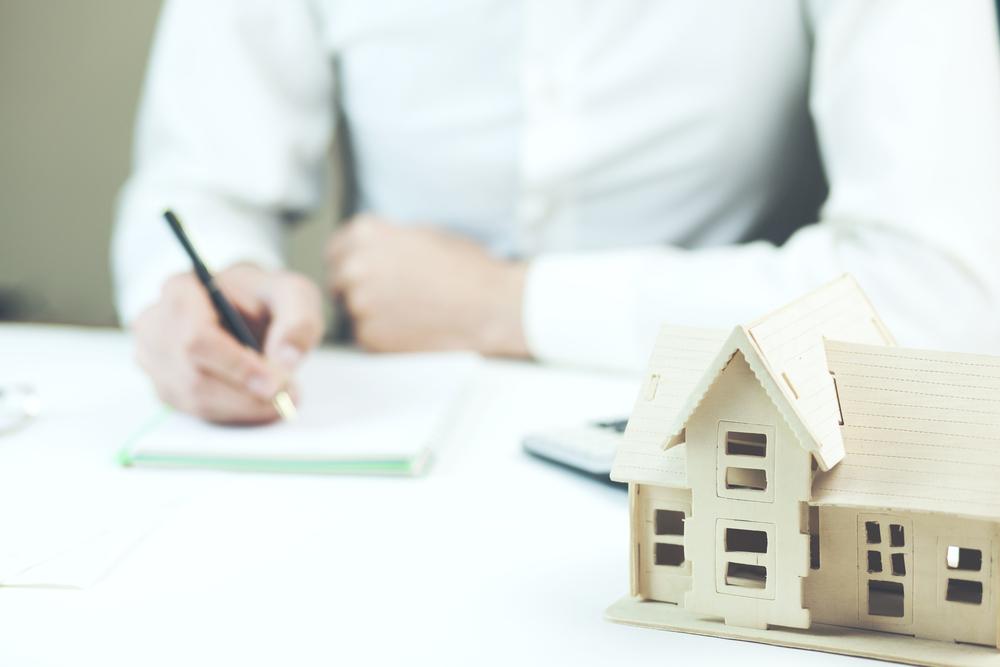 trouver le meilleur taux de rachat de cr dit actuel sur rachats immobilier. Black Bedroom Furniture Sets. Home Design Ideas