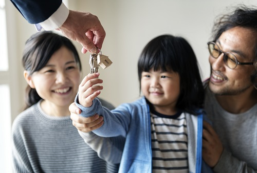 un appartement a vendre domaine des hauts de vaugrenier